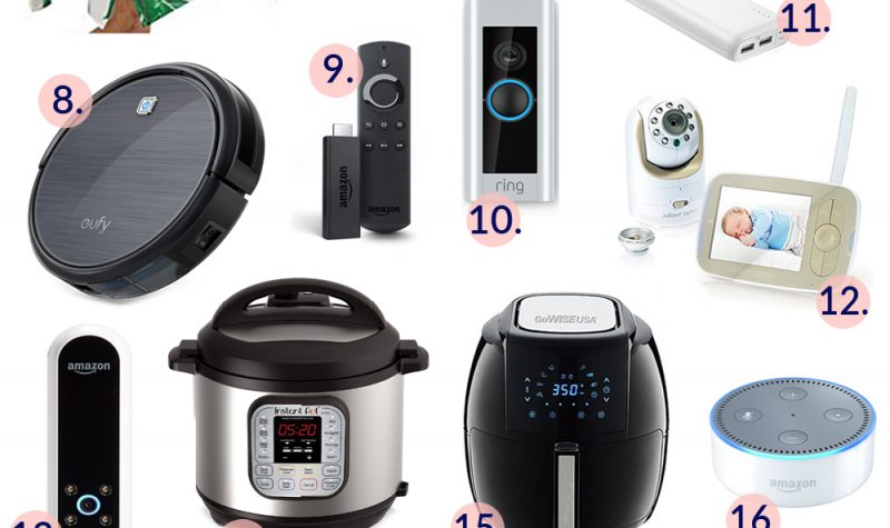 The Best Amazon Prime Day 2018 Deals