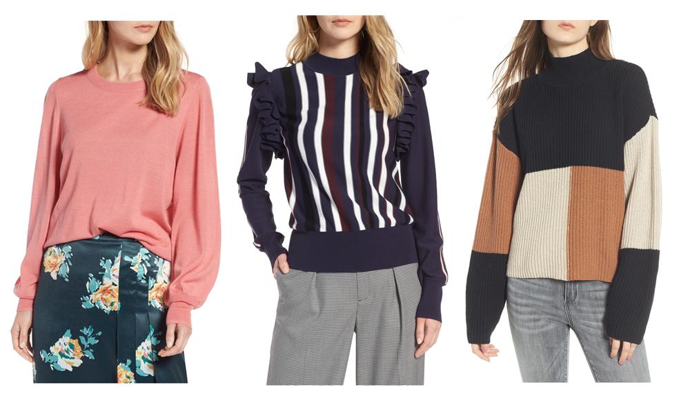 24d1a59d56d My Top Picks From The 2018 Nordstrom Anniversary Sale