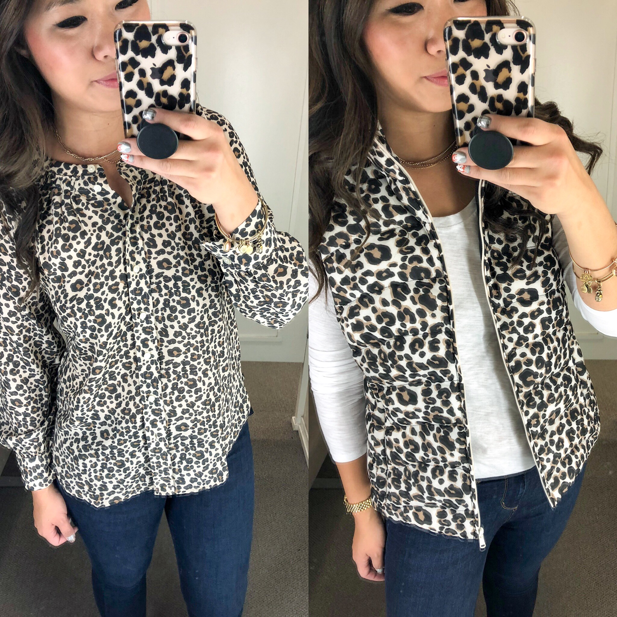 5099701551e LOFT Friends and Family Sale - October 2018 Try-Ons + Outfits ...