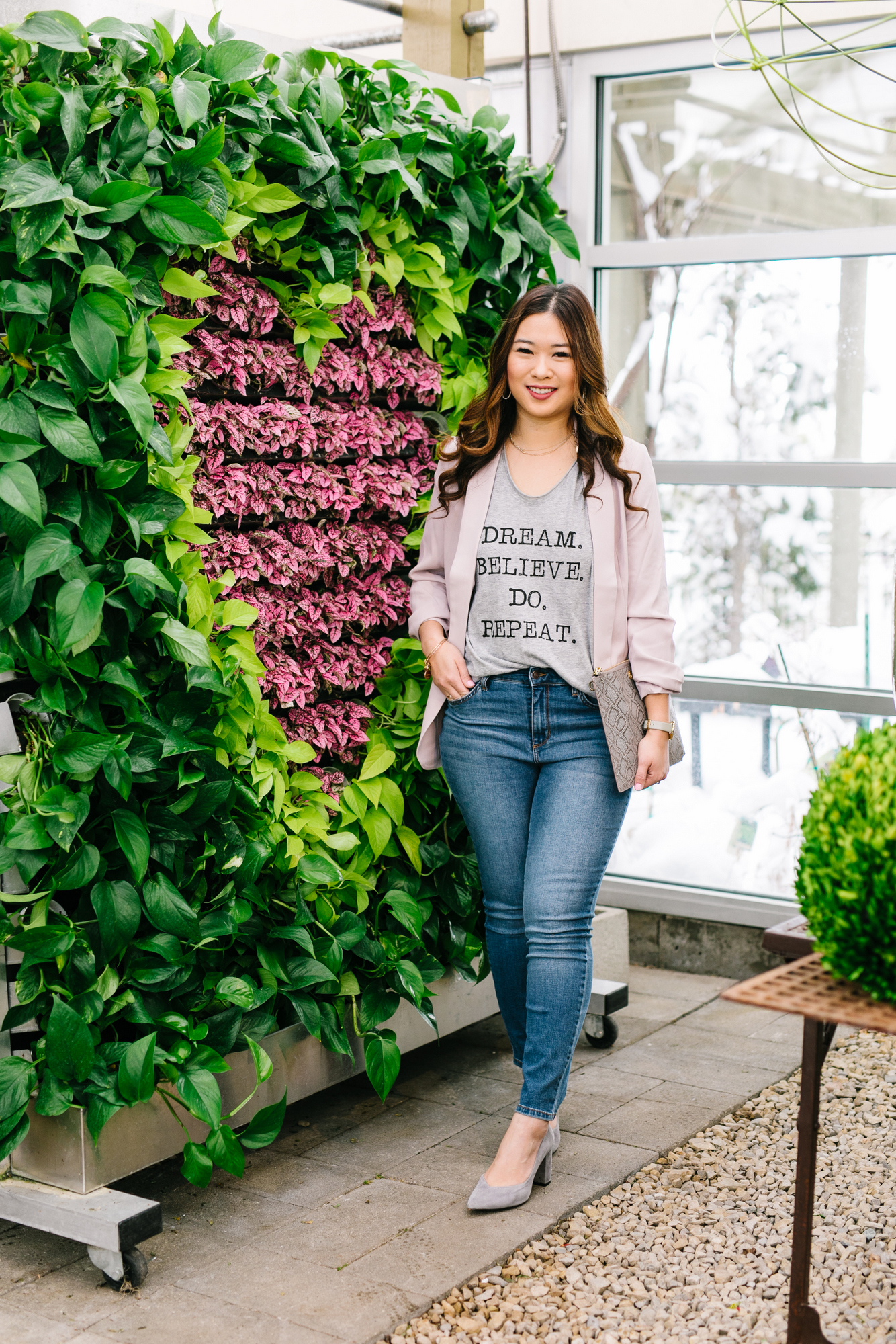 75720592df0e I am super excited to be partnering up with Walmart again to share some  more affordable finds for you! The Sofía Jeans by Sofía Vergara line just  released a ...