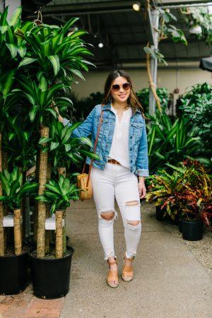 d89a2034d6b Top 10 Spring Wardrobe Essentials for 2019
