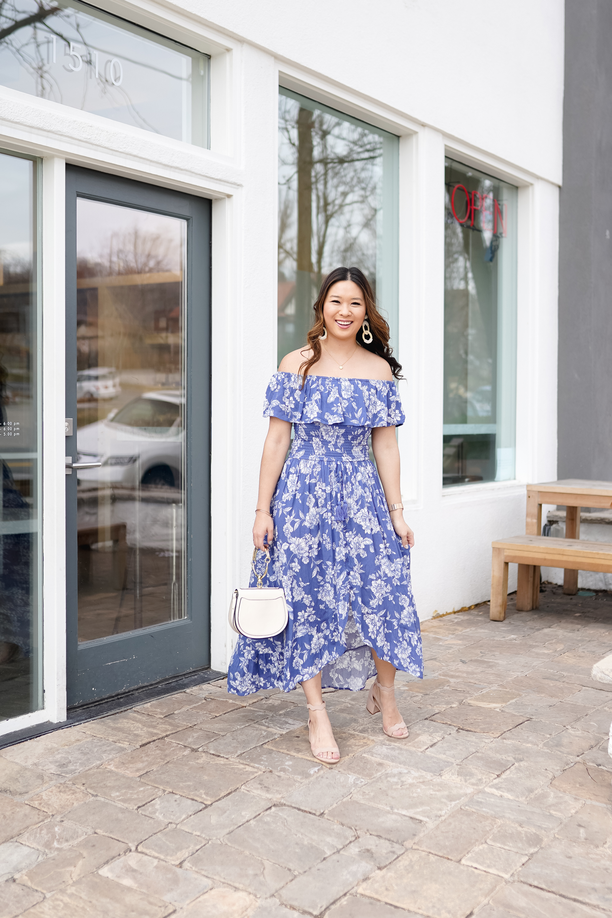 4bdc4febc3 Affordable Dresses For Spring and Summer