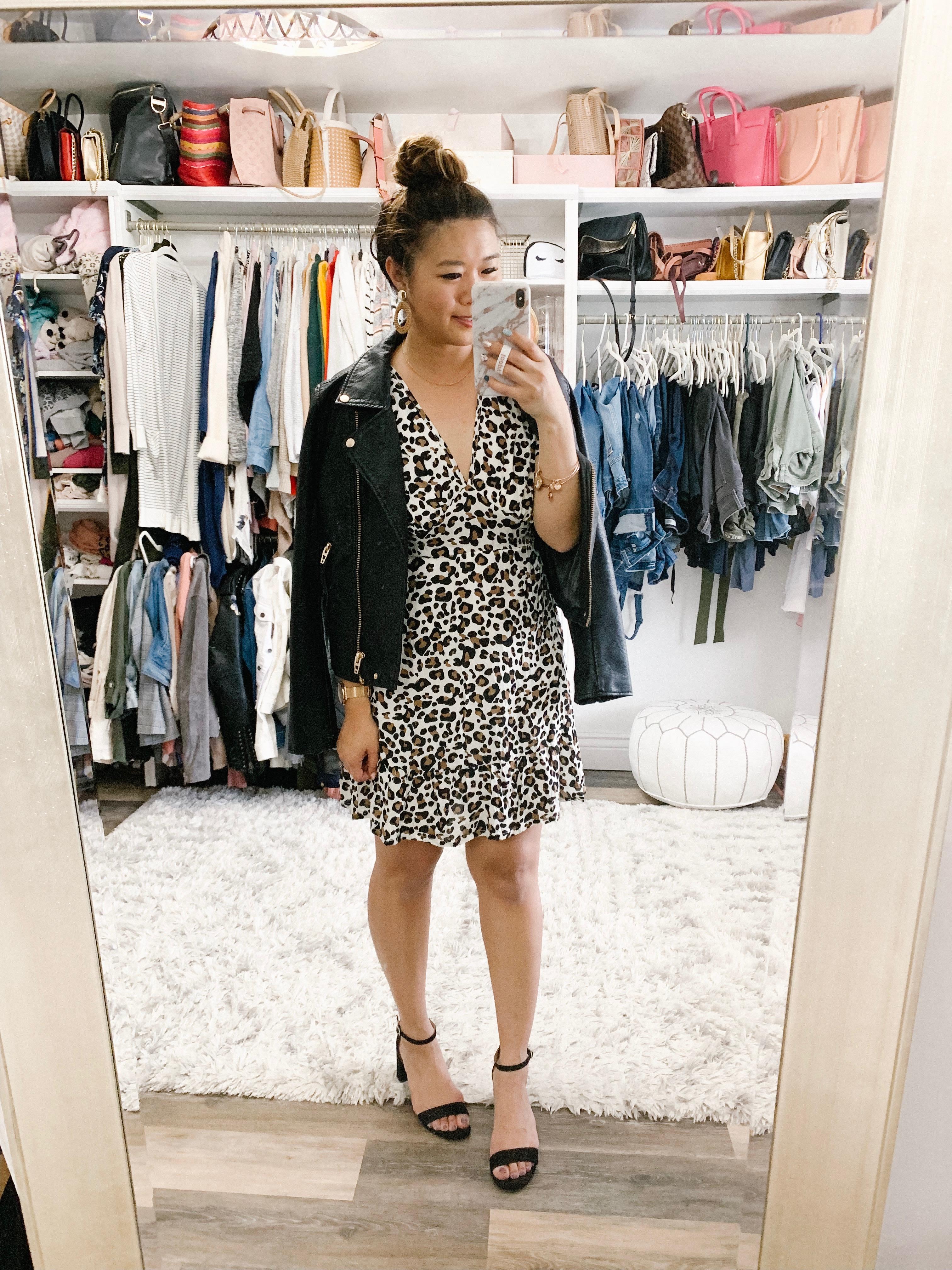 742ab54ab01 Amazon Plus Size White Maxi Dresses - Gomes Weine AG