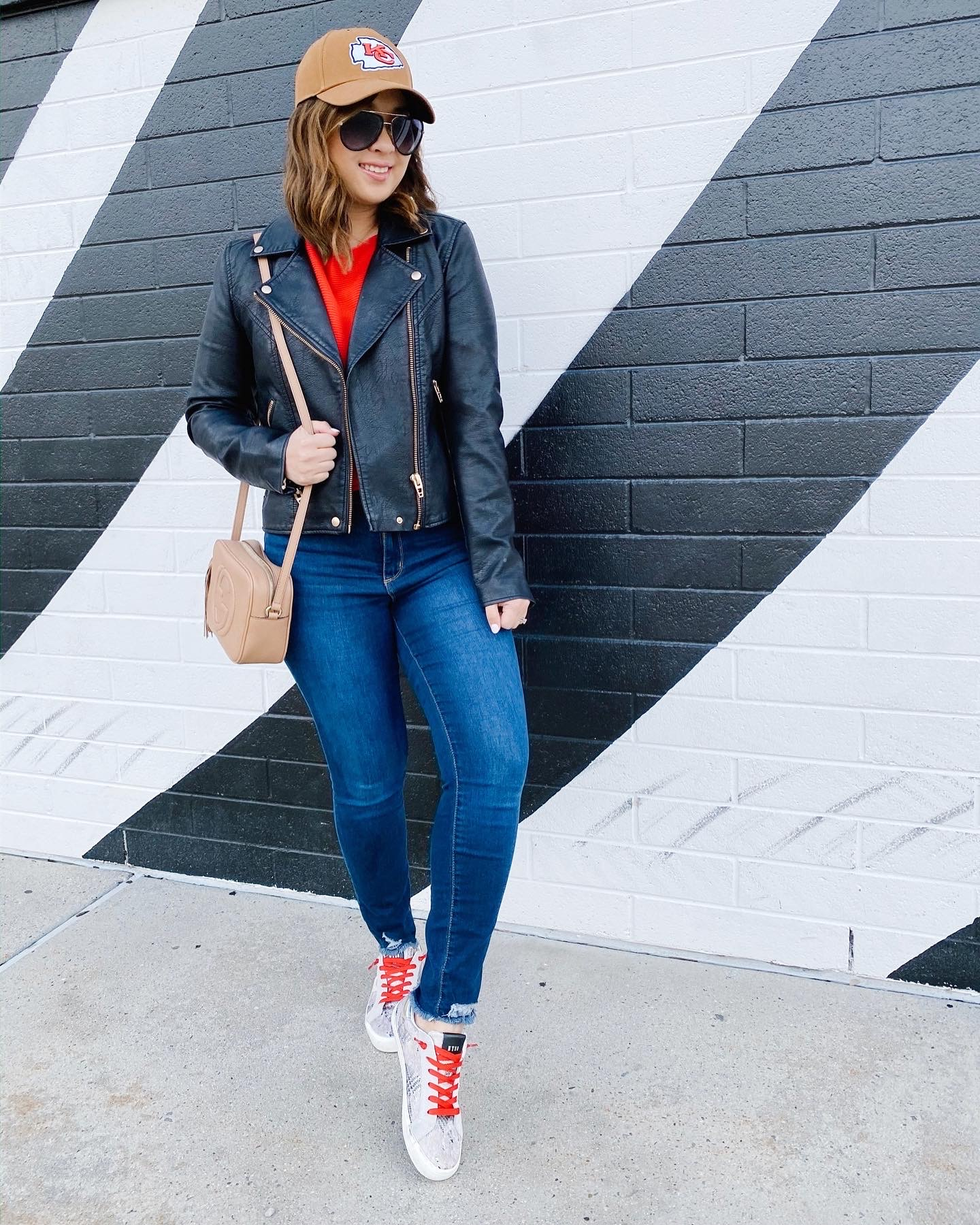 The Best Golden Goose Dupes + Where To